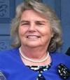 Mrs. Lou Dyal
