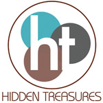 Hidden Treasures AOG
