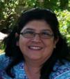 Christine Triano