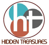Hidden Treasures AG