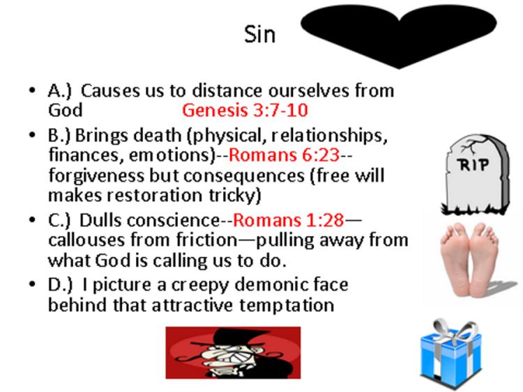 Christianity 101 slide 1 2.0