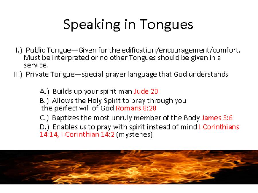 Christianity Slide 10