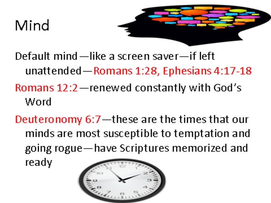 Christianity Slide 7